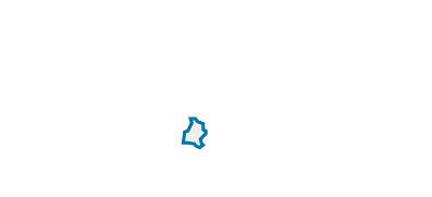iseoguide-your-very-local-guide-logo bianco