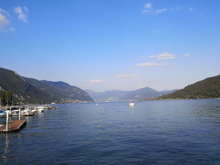 Borghi-del-lago-iseo-guide-1