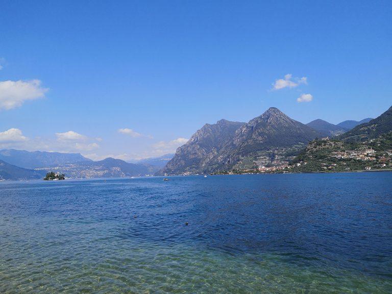 Borghi-del-lago-iseo-guide-3