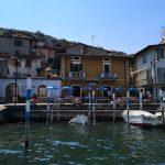 Borghi-del-lago-iseo-guide-4