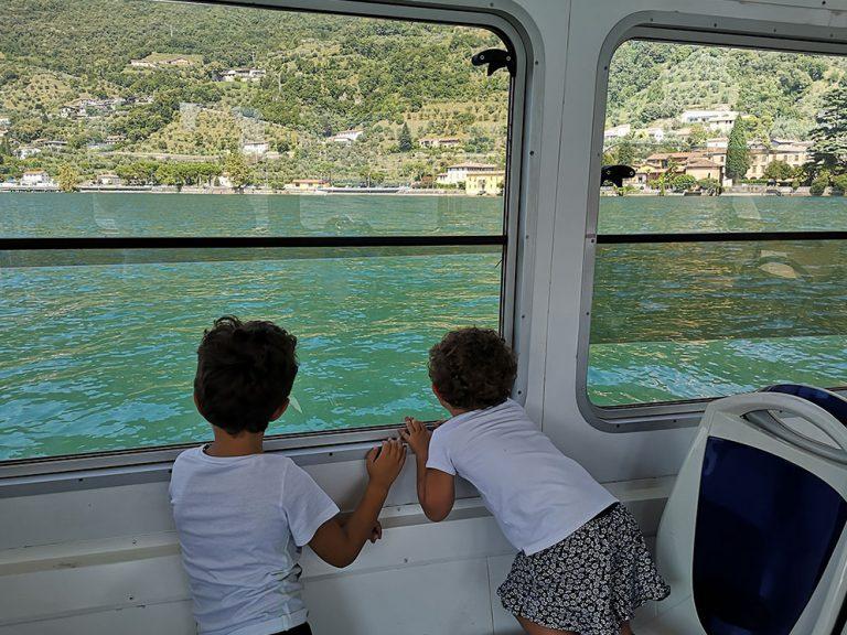 Borghi-del-lago-iseo-guide-5