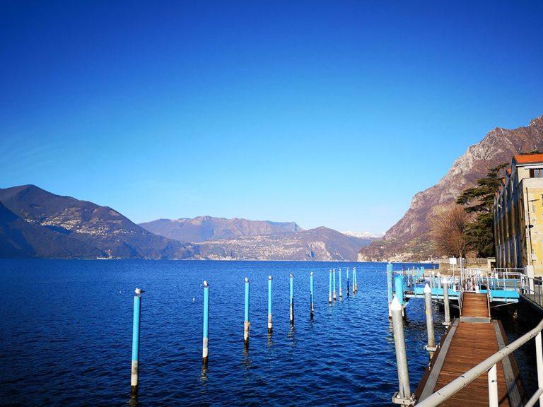 Borghi-del-lago-iseo-guide-7