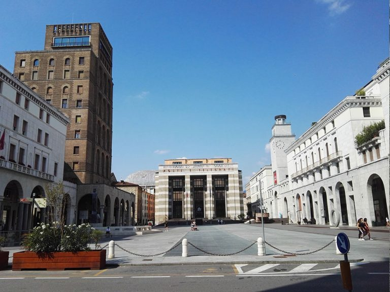 Brescia-itinerari-iseoguide-4