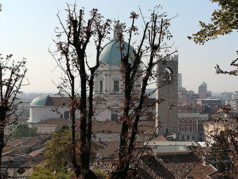 Brescia-itinerari-iseoguide-6-min