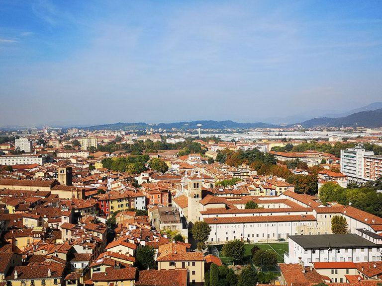 Brescia-itinerari-iseoguide-1