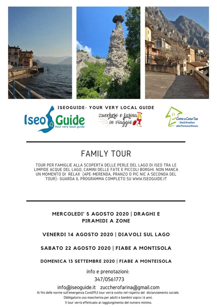 family-tour-agosto-generale-iseoguide