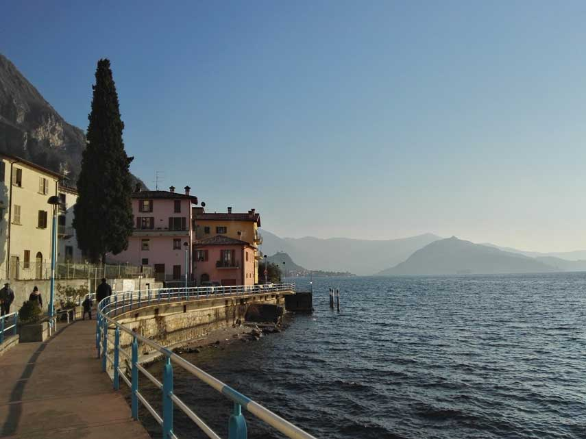 family-tour-diavoli-sul-lago-iseo-guide-post-2
