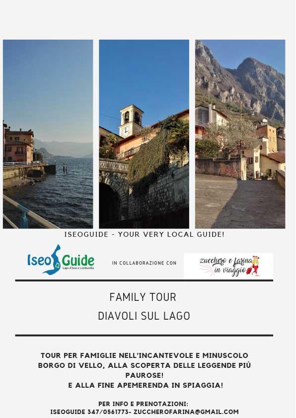 family-tour-diavoli-sul-lago-iseo-guide-post