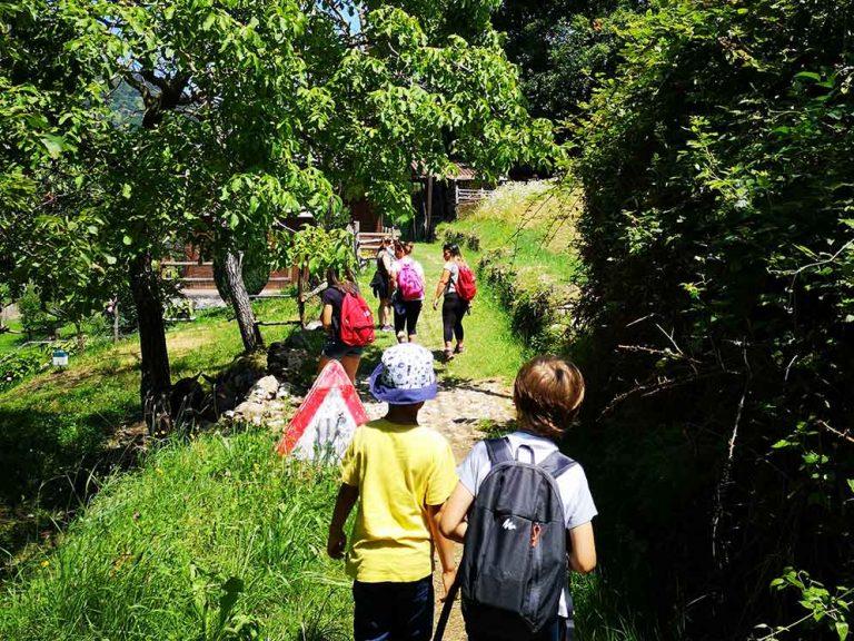 family-tour-itinerari-foto-2