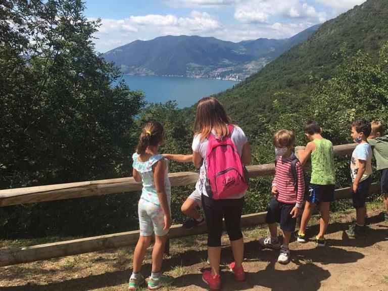 family-tour-itinerari-foto-6