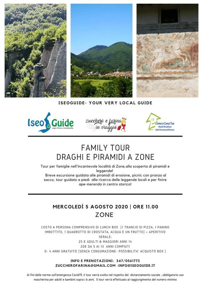 family-tour-zone-5-agosto-iseoguid