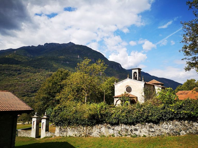 iseo-trakking-iseo-guide 1