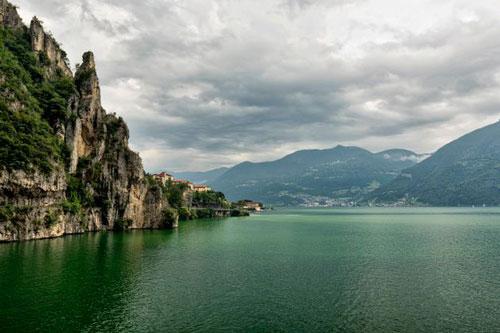 iseoguide-la-tua-guida-turistica-locale-lago-d'iseo-e-lombardia-chi-siamo
