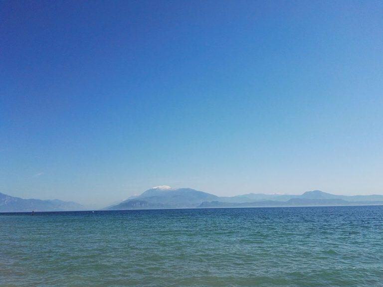 lago-di-garda-iseo-guide-1-min