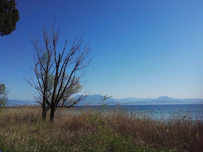 lago-di-garda-iseo-guide-2