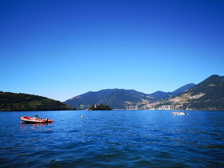 monteisola-iseo-guide-1