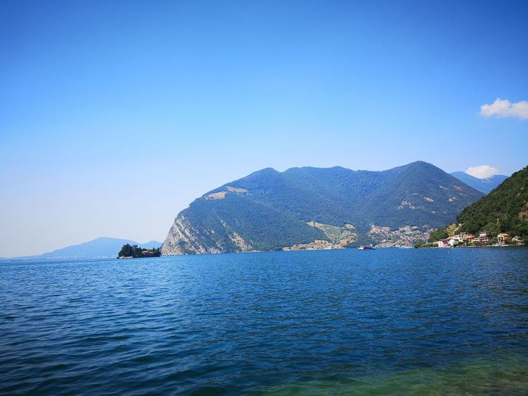 monteisola-iseo-guide-3