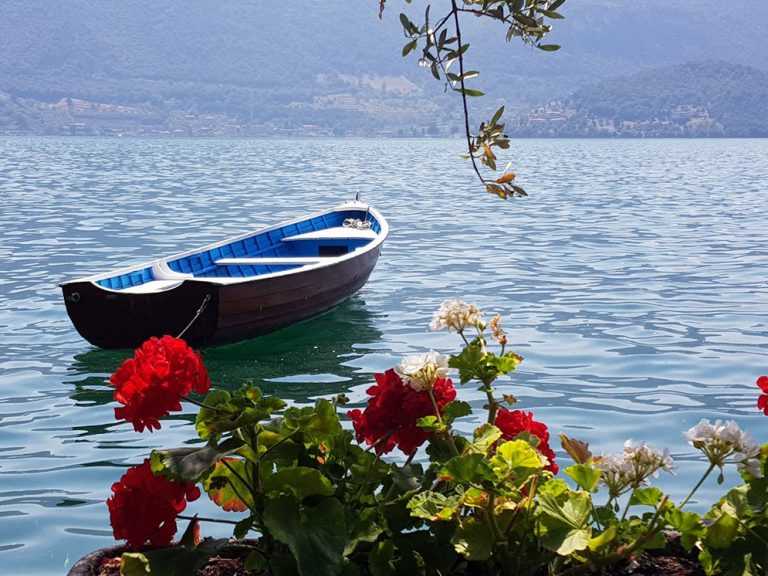 monteisola-iseo-guide-4