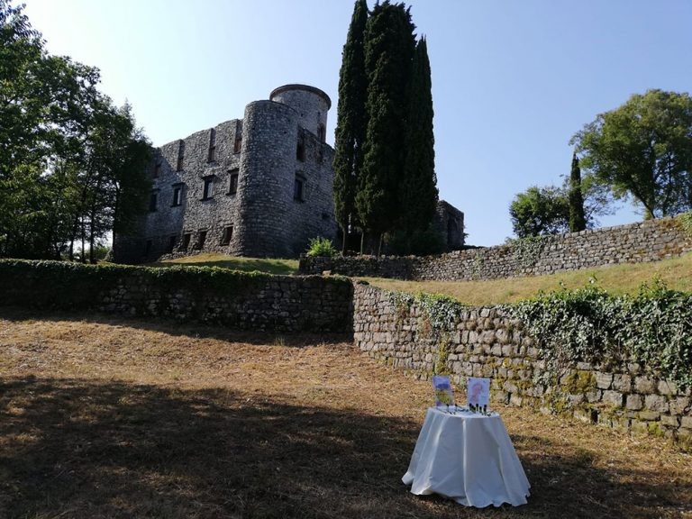 monteisola-iseo-guide-5