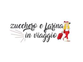 zucchero-e-farina-logo-iseoguide