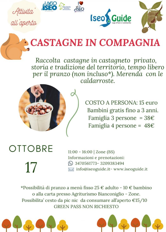 Castagne in compagnia iseoguide 10-10 b